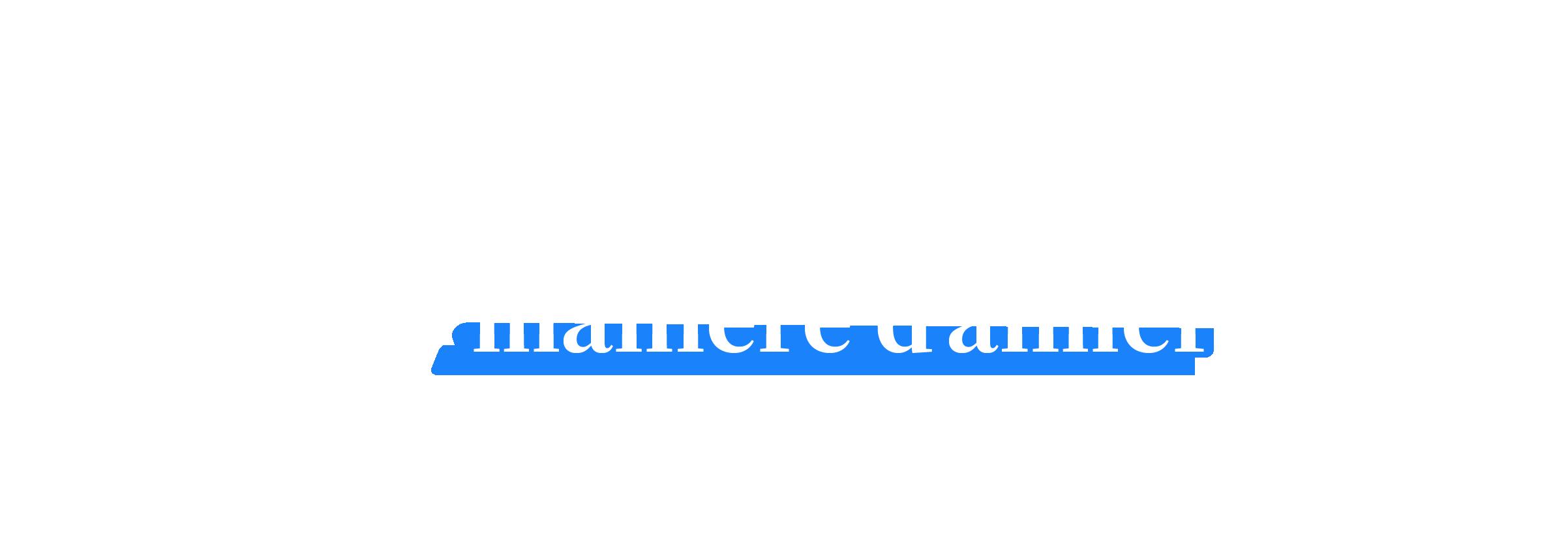 COmment le digital a-t-il modifié notre manière d'aimer ?